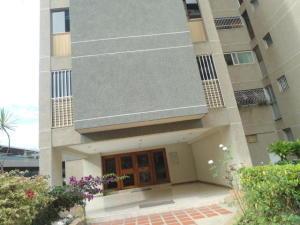 Apartamento En Ventaen Caracas, Santa Paula, Venezuela, VE RAH: 17-13950