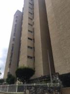 Apartamento En Ventaen Caracas, El Peñon, Venezuela, VE RAH: 17-13953