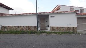 Casa En Ventaen Caracas, El Marques, Venezuela, VE RAH: 17-14477
