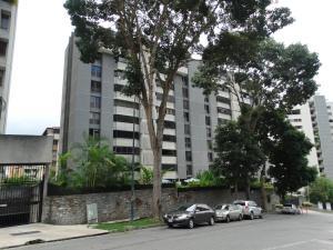 Apartamento En Ventaen Caracas, Terrazas Del Avila, Venezuela, VE RAH: 17-13965