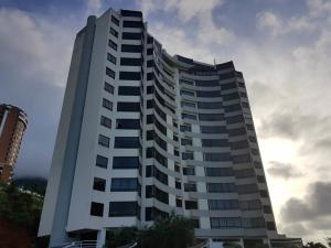 Apartamento En Ventaen Parroquia Caraballeda, La Llanada, Venezuela, VE RAH: 17-13972