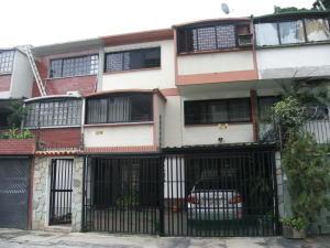 Casa En Ventaen Caracas, Sebucan, Venezuela, VE RAH: 17-13784