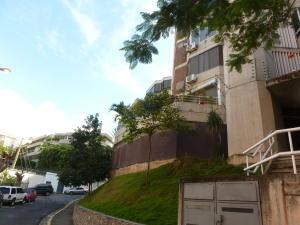 Apartamento En Ventaen Caracas, Lomas De Las Mercedes, Venezuela, VE RAH: 17-13979