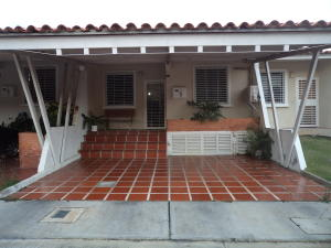 Casa En Ventaen Cabudare, Parroquia José Gregorio, Venezuela, VE RAH: 17-13987