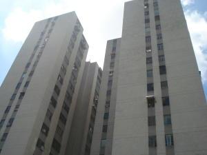 Apartamento En Ventaen Caracas, Los Ruices, Venezuela, VE RAH: 17-13992
