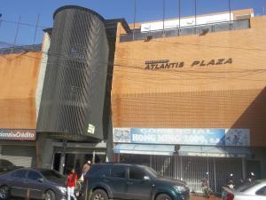 Apartamento En Ventaen Catia La Mar, La Atlantida, Venezuela, VE RAH: 17-13996