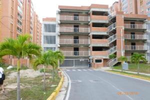 Apartamento En Ventaen Caracas, El Encantado, Venezuela, VE RAH: 17-13998