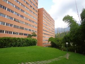 Apartamento En Ventaen Caracas, Parque Caiza, Venezuela, VE RAH: 17-14019