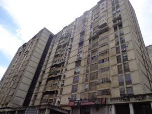Apartamento En Ventaen Caracas, La California Norte, Venezuela, VE RAH: 17-14018