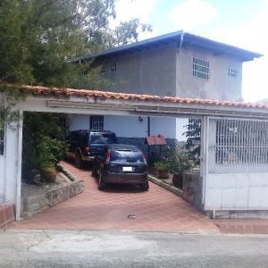 Casa En Ventaen Carrizal, Colinas De Carrizal, Venezuela, VE RAH: 17-15281