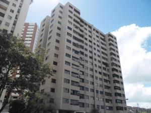 Apartamento En Ventaen Caracas, Lomas Del Avila, Venezuela, VE RAH: 17-14010