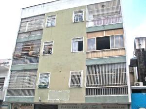 Apartamento En Ventaen Caracas, Chacao, Venezuela, VE RAH: 17-14014