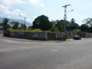 Terreno En Ventaen Maracay, El Limon, Venezuela, VE RAH: 17-14025