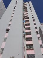 Apartamento En Ventaen Caracas, El Valle, Venezuela, VE RAH: 17-14026
