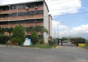 Apartamento En Ventaen Guarenas, Ciudad Casarapa, Venezuela, VE RAH: 17-14038