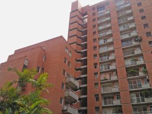 Apartamento En Ventaen Caracas, Boleita Norte, Venezuela, VE RAH: 17-13920