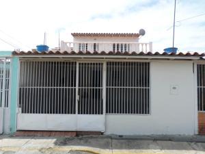 Casa En Ventaen Cabudare, Parroquia José Gregorio, Venezuela, VE RAH: 17-14049