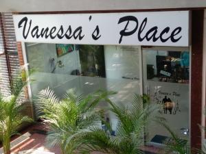 Local Comercial En Ventaen Caracas, Manzanares, Venezuela, VE RAH: 17-14052