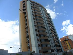 Apartamento En Ventaen Maracay, San Jacinto, Venezuela, VE RAH: 17-14104