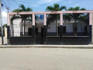 Casa En Ventaen Barquisimeto, Parroquia Concepcion, Venezuela, VE RAH: 17-14062