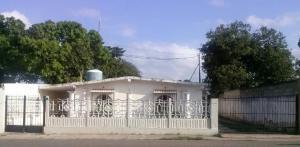 Casa En Ventaen Municipio San Diego, Morro I, Venezuela, VE RAH: 17-14128