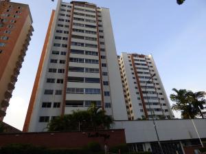 Apartamento En Ventaen Caracas, La Bonita, Venezuela, VE RAH: 17-14484