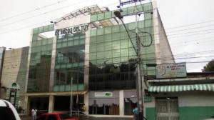 Local Comercial En Ventaen Charallave, Centro De Charallave, Venezuela, VE RAH: 17-14084