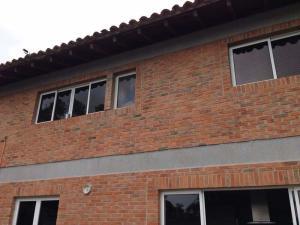 Casa En Ventaen Caracas, Alto Hatillo, Venezuela, VE RAH: 17-14086