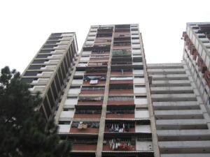 Apartamento En Ventaen Caracas, El Valle, Venezuela, VE RAH: 17-14103