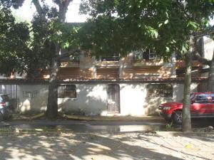 Apartamento En Ventaen Caracas, San Bernardino, Venezuela, VE RAH: 17-14105