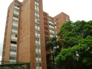 Apartamento En Ventaen Caracas, Santa Paula, Venezuela, VE RAH: 17-14089