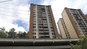 Apartamento En Ventaen Los Teques, El Tambor, Venezuela, VE RAH: 17-14114