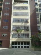 Apartamento En Ventaen Caracas, El Paraiso, Venezuela, VE RAH: 17-14262