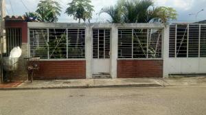 Casa En Ventaen Araure, Araure, Venezuela, VE RAH: 17-14115