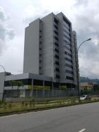 Oficina En Alquileren Caracas, Macaracuay, Venezuela, VE RAH: 17-14205