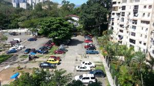 Apartamento En Ventaen Caracas, Caricuao, Venezuela, VE RAH: 17-14122