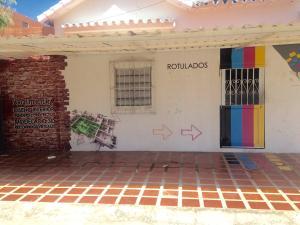 Casa En Ventaen Maracaibo, Las Mercedes, Venezuela, VE RAH: 17-14153