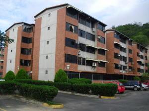 Apartamento En Ventaen Guarenas, Terrazas Del Este, Venezuela, VE RAH: 17-14131