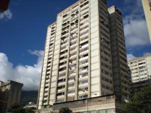 Apartamento En Ventaen Caracas, Boleita Sur, Venezuela, VE RAH: 17-14141