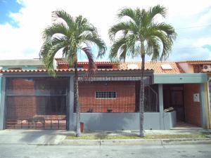 Casa En Ventaen Barquisimeto, La Rosaleda, Venezuela, VE RAH: 17-14163