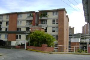Apartamento En Ventaen Caracas, Miravila, Venezuela, VE RAH: 17-14167