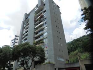 Apartamento En Ventaen Caracas, Terrazas Del Avila, Venezuela, VE RAH: 17-14172