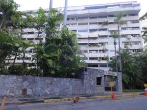 Apartamento En Ventaen Caracas, Las Mesetas De Santa Rosa De Lima, Venezuela, VE RAH: 17-14173
