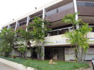 Oficina En Ventaen Maracaibo, La Lago, Venezuela, VE RAH: 17-14183