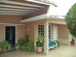 Casa En Ventaen Barquisimeto, Fundalara, Venezuela, VE RAH: 17-14195