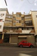 Apartamento En Ventaen Caracas, Chacao, Venezuela, VE RAH: 17-14199