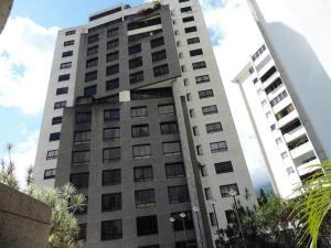 Apartamento En Ventaen Caracas, Los Palos Grandes, Venezuela, VE RAH: 17-14835