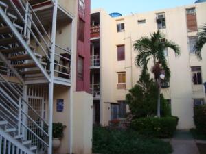 Apartamento En Ventaen Maracaibo, Raul Leoni, Venezuela, VE RAH: 17-14207