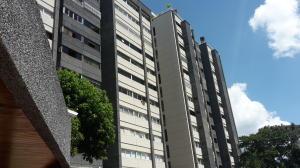 Apartamento En Ventaen Caracas, Macaracuay, Venezuela, VE RAH: 17-14233