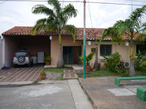 Casa En Ventaen Cabudare, Santa Cecilia, Venezuela, VE RAH: 17-14238